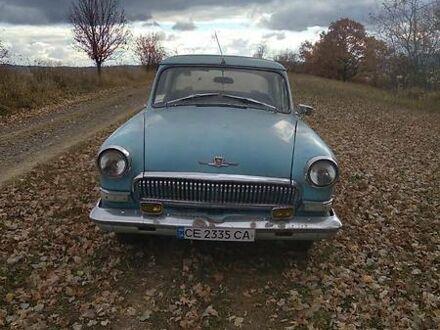Серый Другое Другое, объемом двигателя 2.4 л и пробегом 4 тыс. км за 2999 $, фото 1 на Automoto.ua