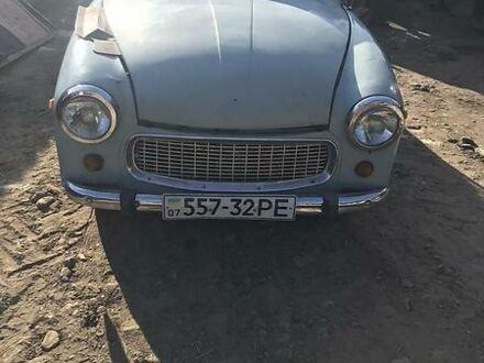Серый Другое Другое, объемом двигателя 0 л и пробегом 10 тыс. км за 999 $, фото 1 на Automoto.ua
