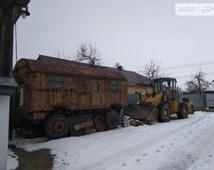 Інше Інше, об'ємом двигуна 0 л та пробігом 1 тис. км за 2099 $, фото 1 на Automoto.ua