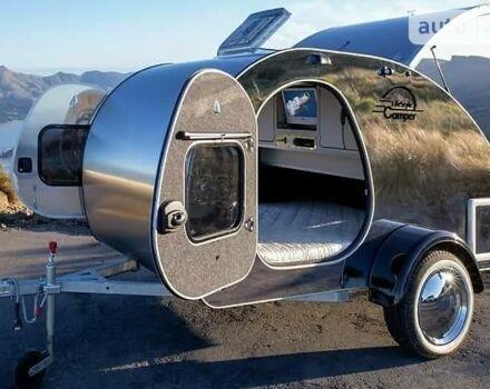 Другое Другое, объемом двигателя 0 л и пробегом 2 тыс. км за 7800 $, фото 1 на Automoto.ua