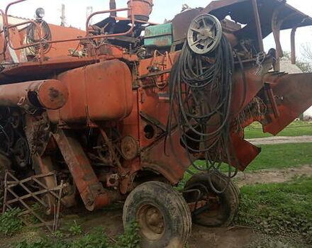 Енисей 1200-1, объемом двигателя 0 л и пробегом 10 тыс. км за 3500 $, фото 1 на Automoto.ua