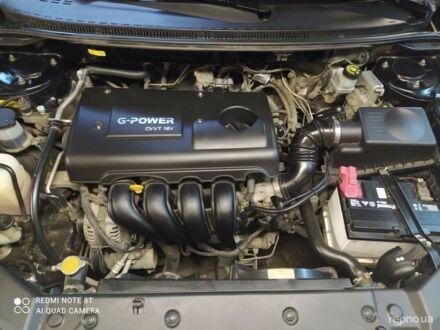 Чорний Фукі FQ6510, об'ємом двигуна 1.8 л та пробігом 265 тис. км за 6999 $, фото 1 на Automoto.ua