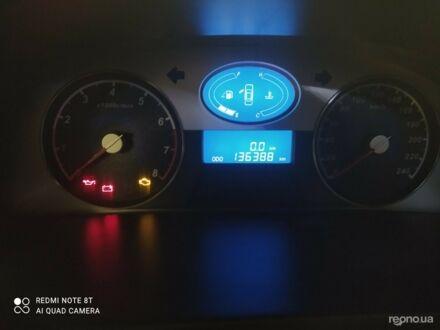 Чорний Фукі FQ6510, об'ємом двигуна 1.8 л та пробігом 269 тис. км за 4099 $, фото 1 на Automoto.ua