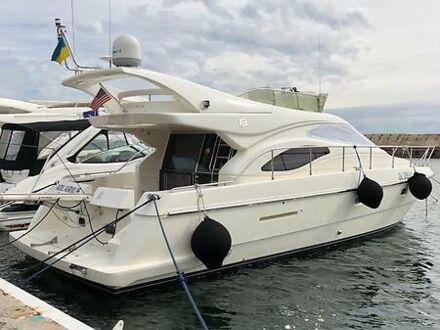 Белый Ферретти 430, объемом двигателя 4 л и пробегом 1 тыс. км за 194000 $, фото 1 на Automoto.ua