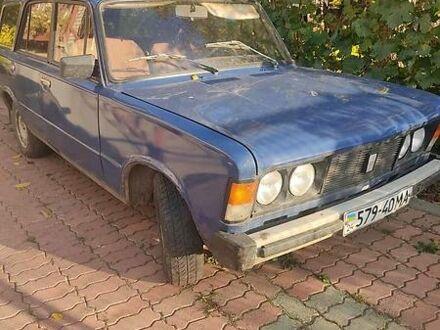 Синий Фиат 125, объемом двигателя 1.5 л и пробегом 125 тыс. км за 800 $, фото 1 на Automoto.ua
