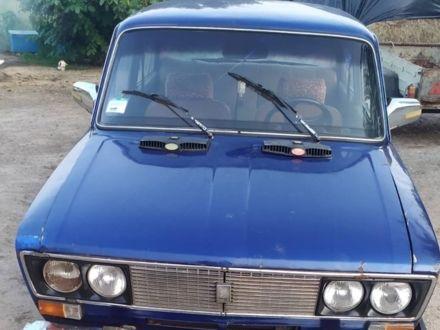 Синій Фіат Інша, об'ємом двигуна 1.3 л та пробігом 132 тис. км за 550 $, фото 1 на Automoto.ua