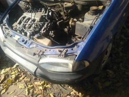 Синій Фіат Інша, об'ємом двигуна 1.8 л та пробігом 100 тис. км за 298 $, фото 1 на Automoto.ua