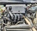 Зеленый Форд Фиеста, объемом двигателя 1.4 л и пробегом 186 тыс. км за 2000 $, фото 1 на Automoto.ua