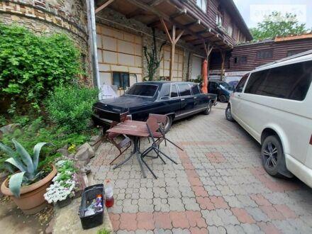 Черный ГАЗ 14, объемом двигателя 0 л и пробегом 10 тыс. км за 13999 $, фото 1 на Automoto.ua