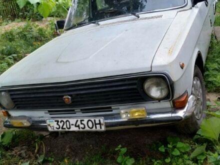 Белый ГАЗ 2410, объемом двигателя 0 л и пробегом 41 тыс. км за 3500 $, фото 1 на Automoto.ua