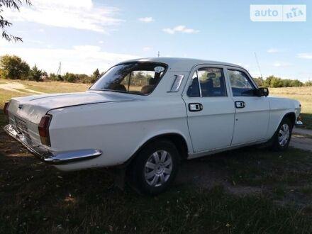 Білий ГАЗ 2410, об'ємом двигуна 0 л та пробігом 39 тис. км за 1400 $, фото 1 на Automoto.ua