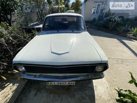 ГАЗ 2410, объемом двигателя 2.4 л и пробегом 90 тыс. км за 800 $, фото 1 на Automoto.ua
