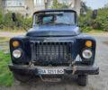 Зеленый ГАЗ 5312, объемом двигателя 4.3 л и пробегом 60 тыс. км за 2100 $, фото 1 на Automoto.ua