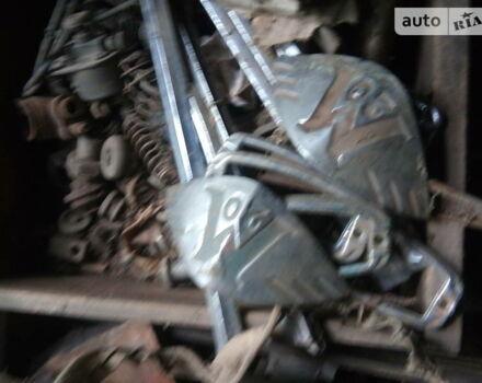 Бежевый ГАЗ М 20, объемом двигателя 2.4 л и пробегом 10 тыс. км за 2000 $, фото 1 на Automoto.ua