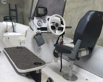 Белый Гранд С470, объемом двигателя 1 л и пробегом 2 тыс. км за 8700 $, фото 1 на Automoto.ua