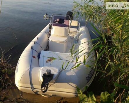 Гранд С520, объемом двигателя 1 л и пробегом 1 тыс. км за 11200 $, фото 1 на Automoto.ua