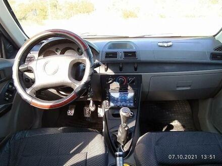 Серый Джили ЦК-1, объемом двигателя 1.5 л и пробегом 83 тыс. км за 3100 $, фото 1 на Automoto.ua