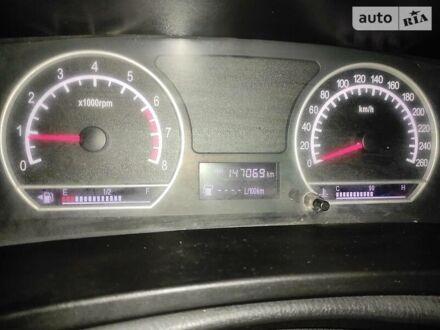 Сірий Джилі СЛ, об'ємом двигуна 1.8 л та пробігом 147 тис. км за 4300 $, фото 1 на Automoto.ua