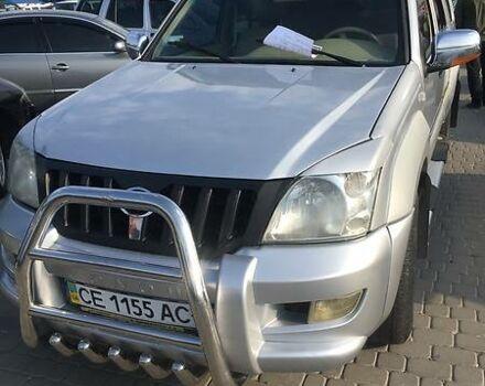Гонов Виктор Сув, объемом двигателя 2.3 л и пробегом 92 тыс. км за 4500 $, фото 1 на Automoto.ua