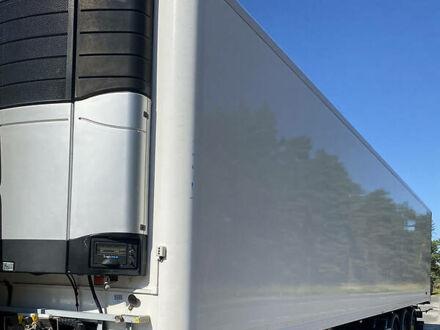 Грей Адамс ГА3ФЛ, объемом двигателя 0 л и пробегом 1 тыс. км за 17500 $, фото 1 на Automoto.ua