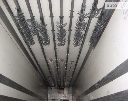 Грей Адамс РЕФ, об'ємом двигуна 0 л та пробігом 1 тис. км за 8500 $, фото 1 на Automoto.ua