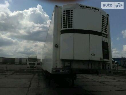 Серый Грей Адамс GA12MR, объемом двигателя 0 л и пробегом 1 тыс. км за 3700 $, фото 1 на Automoto.ua