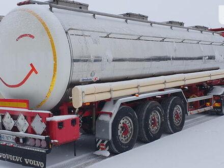 Красный Хендрикс Гоч, объемом двигателя 0 л и пробегом 10 тыс. км за 25500 $, фото 1 на Automoto.ua