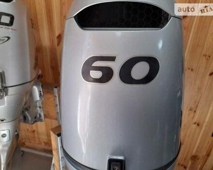 Серый Хонда БФ, объемом двигателя 0 л и пробегом 2 тыс. км за 4899 $, фото 1 на Automoto.ua