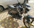Хантер Cobra, объемом двигателя 0 л и пробегом 7 тыс. км за 400 $, фото 1 на Automoto.ua