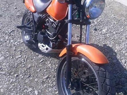 Оранжевый Хьюсонг РТ, объемом двигателя 0.12 л и пробегом 21 тыс. км за 1900 $, фото 1 на Automoto.ua