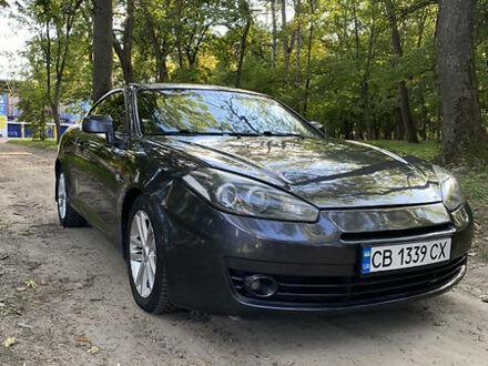 Серый Хендай Купе, объемом двигателя 2 л и пробегом 214 тыс. км за 6500 $, фото 1 на Automoto.ua