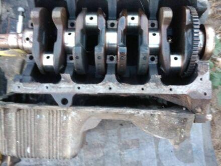Серый Хендай Другая, объемом двигателя 2 л и пробегом 195 тыс. км за 559 $, фото 1 на Automoto.ua