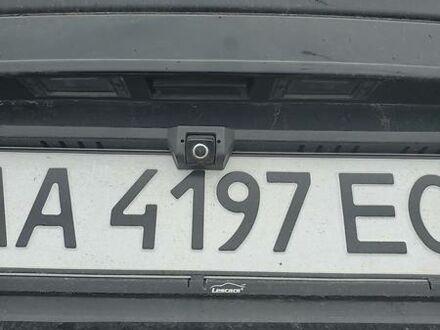 Черный Хендай Гранд Старекс, объемом двигателя 2.5 л и пробегом 260 тыс. км за 11500 $, фото 1 на Automoto.ua