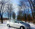 Серый Хендай i30, объемом двигателя 1.4 л и пробегом 117 тыс. км за 6900 $, фото 1 на Automoto.ua
