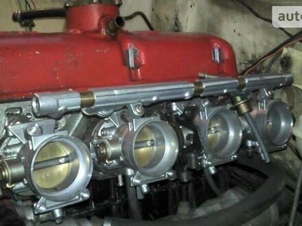 Бежевый ИЖ 412 ИЭ, объемом двигателя 2 л и пробегом 10 тыс. км за 1800 $, фото 1 на Automoto.ua