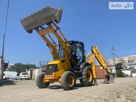 Оранжевый ЖЦБ 3ЦКС, объемом двигателя 0 л и пробегом 5 тыс. км за 41500 $, фото 1 на Automoto.ua