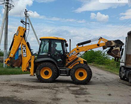 Оранжевый ЖЦБ 4ЦКС, объемом двигателя 0 л и пробегом 2 тыс. км за 60000 $, фото 1 на Automoto.ua