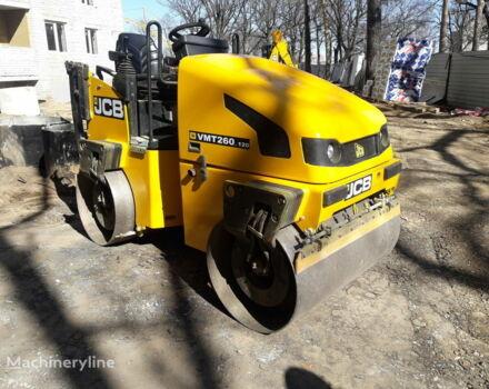 Оранжевый ЖЦБ ВМ, объемом двигателя 0 л и пробегом 1 тыс. км за 18500 $, фото 1 на Automoto.ua