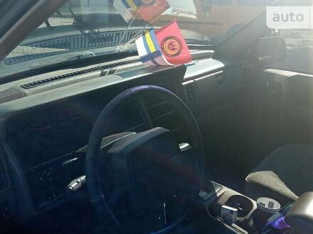 Джип Гранд Чероки, объемом двигателя 0 л и пробегом 360 тыс. км за 3500 $, фото 1 на Automoto.ua