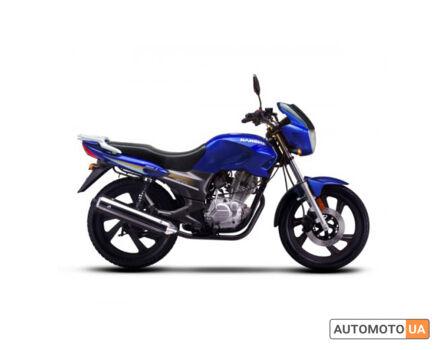 Джианше ЖС, об'ємом двигуна 0.12 л та пробігом 0 тис. км за 849 $, фото 1 на Automoto.ua