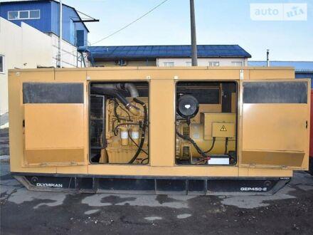 Джон Дир X 950R, объемом двигателя 0 л и пробегом 1 тыс. км за 47000 $, фото 1 на Automoto.ua