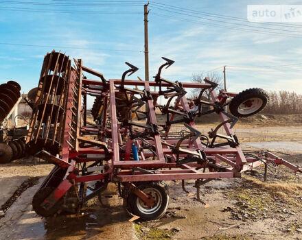 КПС 8, об'ємом двигуна 0 л та пробігом 111 тис. км за 4000 $, фото 1 на Automoto.ua