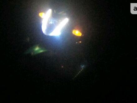 Зеленый Кануни Вэстэрн, объемом двигателя 0 л и пробегом 30 тыс. км за 650 $, фото 1 на Automoto.ua