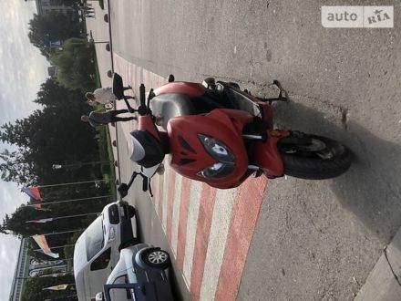 Кануни ХУ, объемом двигателя 0 л и пробегом 1 тыс. км за 350 $, фото 1 на Automoto.ua