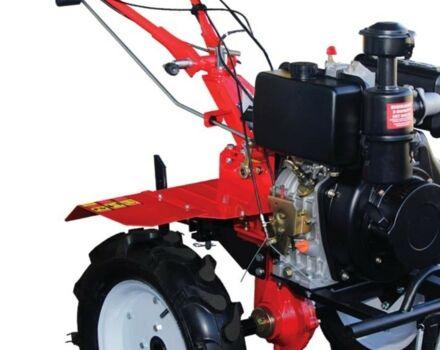 Кентавр МБ, объемом двигателя 0.41 л и пробегом 0 тыс. км за 687 $, фото 1 на Automoto.ua