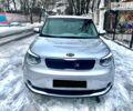 Серый Киа Soul, объемом двигателя 0 л и пробегом 20 тыс. км за 16500 $, фото 1 на Automoto.ua