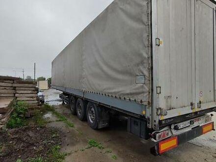 Серый Когель S 24, объемом двигателя 0 л и пробегом 1 тыс. км за 7000 $, фото 1 на Automoto.ua
