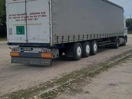 Синий Когель S 24, объемом двигателя 0 л и пробегом 123 тыс. км за 8100 $, фото 1 на Automoto.ua