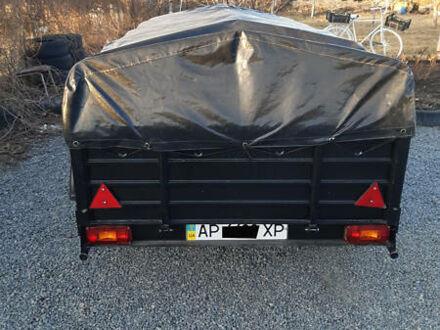 Чорний Кремінь КРД 050125, об'ємом двигуна 0 л та пробігом 7 тис. км за 1100 $, фото 1 на Automoto.ua