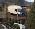 Белый ЛДВ Convoy груз.-пасс., объемом двигателя 0 л и пробегом 395 тыс. км за 3699 $, фото 1 на Automoto.ua